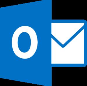 Outlook verwijderen